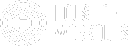 House of Workouts
