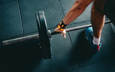 Five fitness trends this fall